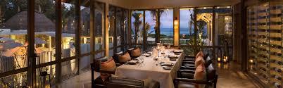 Munich Inn Design Hotel Parken Blue Bay Mauritius Restaurants Anantara Iko Mauritius Zafran
