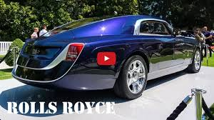 2018 rolls royce. contemporary 2018 hereu0027s why 2018 rolls royce sweptail is the most expensive car  full  details intended rolls royce o