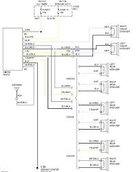 colorful subaru outback wiring diagram ideas electrical circuit of subaru clarion radio wiring diagram elegant clarion