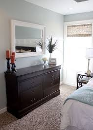 small bedroom dresser. Unique Bedroom This Is How I Wish My Bedroom Dresser Looked Everydayinpsiration For  Staging When We Sell Our House Intended Small Bedroom Dresser A
