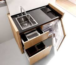 small appliances for tiny houses. Tiny House Kitchen Appliances Elegant Extraordinary Pact For Small Kitchens Houses N