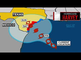 Image result for On August 29, 2005, the worst natural disaster in the history of the United States occurs when Hurricane Katrina slams into the Gulf Coast near New Orleans