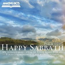 43487952 Psalm 12 Wisdom Of God Mas Sabbath Quotes Happy