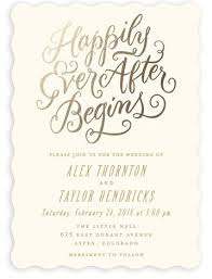 best 25 happily ever after ideas on pinterest happily ever Wedding Messages Happily Ever After \