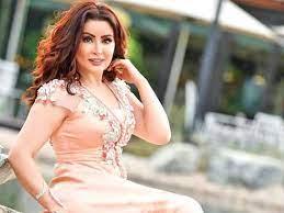 اعتزال الممثلة والإعلامية السعودية مروة محمد بعد زواجها الثاني - صحيفة  الأيام البحرينية