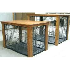 dog crates furniture style. Dog Crates Furniture Style S Uk . A