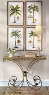 Palm Tree Bedroom Furniture 17 Best Images About Decorating With Palm Trees Pineapples On