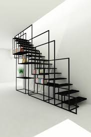 Full Size of Model Staircase Old Staircases For Sale Top Best Bookshelf  Ideas On Pinterest Awesome ...
