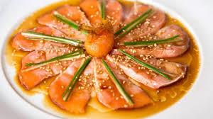 The Best Seafood Restaurants in Houston ...