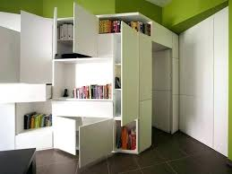 excellent how to arrange a small bedroom how to arrange furniture in a small bedroom organizing
