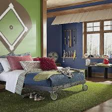 outdoor artificial turf green grass rug carpet for home decorating ideas awesome 146 best great grass