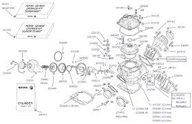 diagram of plant cell wall basic car parts motorcycle engine jet diagram