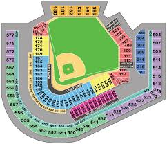 2019 Mlb All Star Game Value Package
