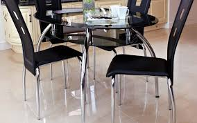 john extending white c ercol gumtree extendable chairs grey lewis table black room sets glass rattan