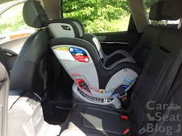 chicco convertible car seat best convertible car seat 2017 convertible designs