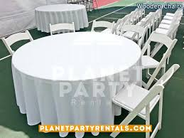 enchanting white wooden chair white wooden folding chair with padded seat valley party als white chair wooden legs ikea