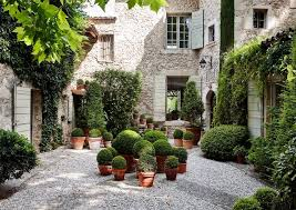 Small Picture The 25 best Interior garden ideas on Pinterest Atrium garden