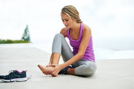 The 7 Best Products for <b>Bunion</b> Support of 2021