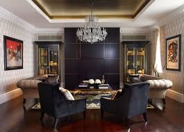 living room with black furniture. Small Living Room With Black Furniture