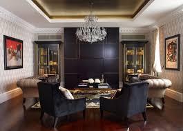 40 Small Living Room Furniture Designs Ideas Plans Design Amazing Luxury Living Rooms Furniture Plans