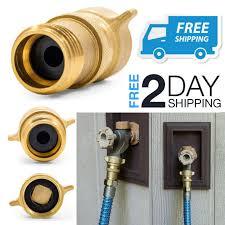 details about rv water hose pressure regulator for garden hose lead trailer cer adjule