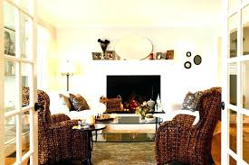 furniture arrangement living room. Rectangular Living Room Layout Fireplace And Furniture  Arrangement For Narrow With Furniture Arrangement Living Room