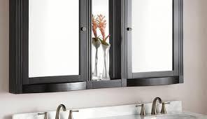 tub doors piece concrete enclosures spray s combo pan paint rust lo surround bunnings kits shower