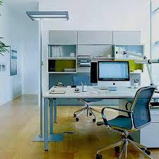Idee Per Ufficio In Casa : Come illuminare lu ufficio o locale studio arredamento arredare