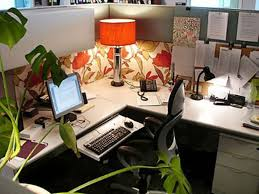 Cubicle lighting Canopy Leaf Ikea Cubicle Lighting Options Buimocretreinfo Cubicle Lighting Options House Design And Office Considering The