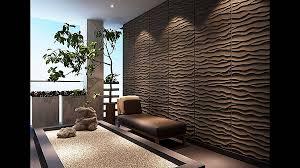 wall lamp plates decorative hanging wall plates fresh endearing decorative 3d wall panels at best