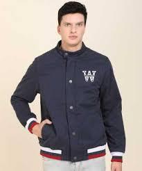 Wrangler Jackets Buy Wrangler Jackets Online At Best