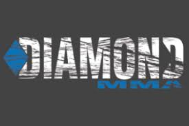 Diamond Mma Cup Size Chart 8 Best Cups For Mma Bjj With Compression Shorts Jock Straps