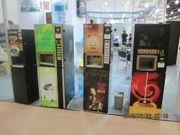 Nespresso Vending Machine Cool School Nespresso Coffee Vendo Machine F48 Buy Nespresso Coffee