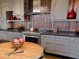 Shabby Chic Kitchen Kitchens Kitchen Backsplash Ideas Shabby Chic Kitchen Backsplash