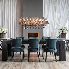 lighting fabulous clarissa rectangular chandelier 19 clarissa glass drop rectangular chandelier