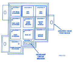 1995 isuzu rodeo fuse box diagram wiring diagram libraries 1994 isuzu npr wiring diagram wiring diagram for you u2022