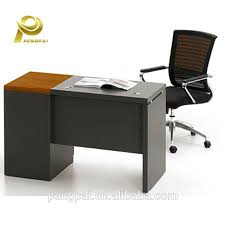 computer table design for office. office computer table design suppliers and manufacturers at alibabacom for i
