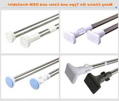 extendable curtain rods bunnings curtain rods and window curtains for dimensions 1026 x 870