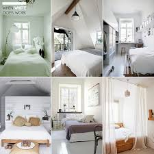 white interior paintDesign Mistake 3 Painting a small dark room white  Emily Henderson