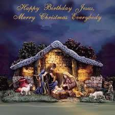 merry christmas jesus pictures. Merry Christmas Everyone Throughout Jesus Pictures