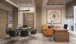 Design Manager Interior Design Capital Business Park Office Design Social Buildingz
