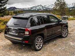 2007 jeep compass sport wiring diagram wirdig jeep grand cherokee fuse box diagram on jeep patriot hood release