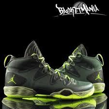 jordan xx8. basketball shoes jordan xx8 se xx8