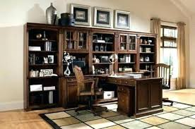 office wall furniture. Wall Units Design Home Office Shelving Furniture O
