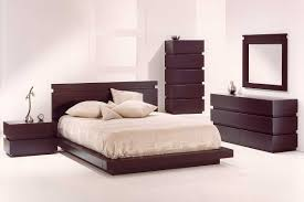 large bedroom furniture. Full Size Of Bedroom:interior Design Ideas Bedroom Furniture Dark Brown Wooden Material Simple Interior Large F