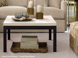 furnitures coffee table decor ideas beautiful coffee table ideas