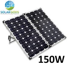 pv panels wiring diagram images ideas coil conection buffer tank further trailer wiring diagram