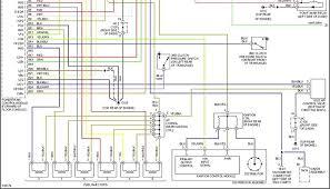 2005 honda accord wiring diagram best auto repair guide images 70-1729 diagram at 2012 Honda Accord Wiring Harness
