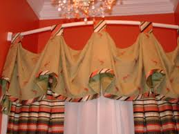 gallery pictures for good looking ideas for designer shower curtains with valance