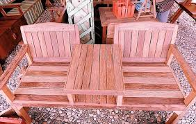 shipping pallet furniture ideas. Pallet Furniture Lovely Idea Shipping Ideas